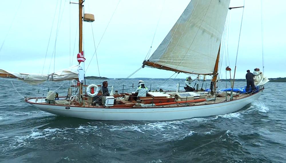 TR_classic-yacht-tv_Dorade2_TransatlanticRace2015.jpg
