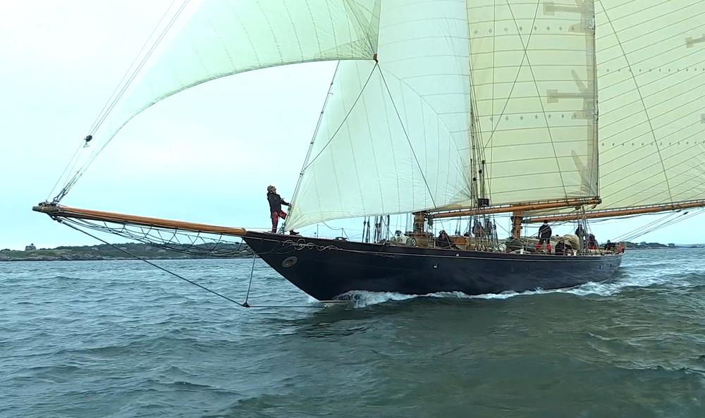 TR_classic-yacht-tv_Mariette1915_TransatlanticRace.jpg
