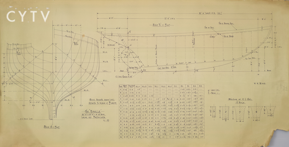 Evans Plan 1_CYTV.jpg