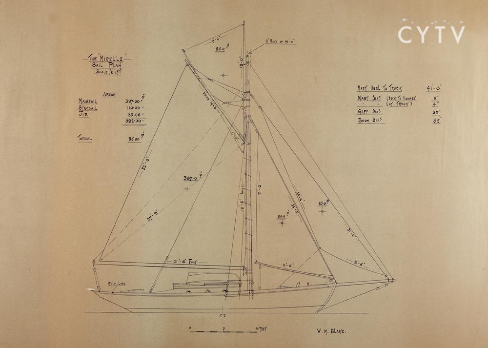 Evans Plan 4_CYTV.jpg