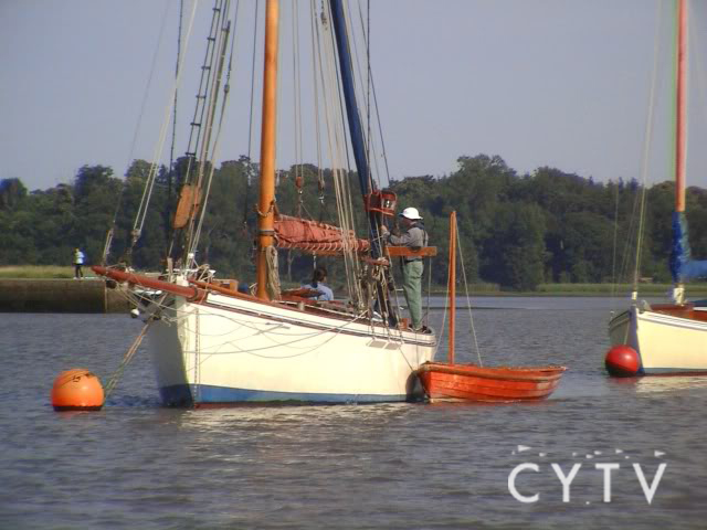 MIrelleonhermooring2005_CYTV.jpg