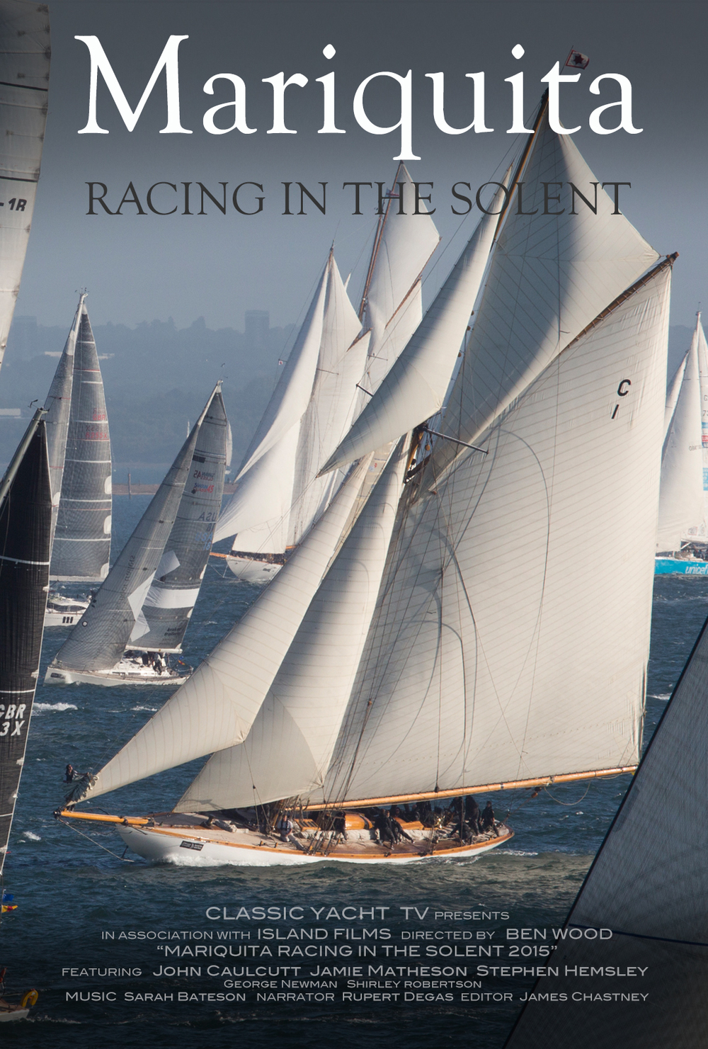 Mariquita-racing-in-the-solent-film-2015