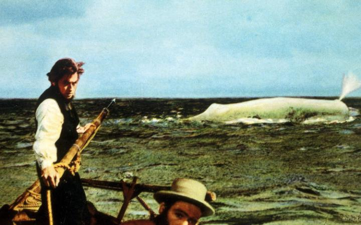 gregory-peck.moby.dick-large.jpg