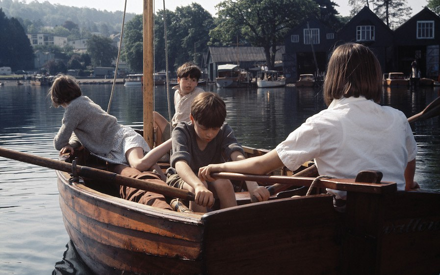 swallows-and-amazons1.jpg