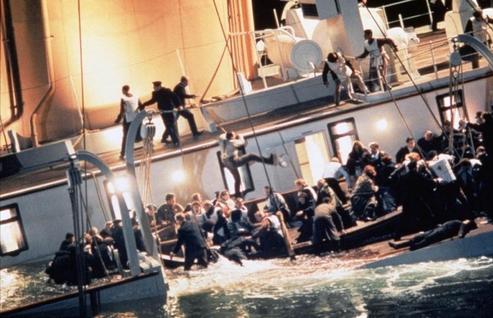 titanic-titanic-16680057-1197-774.jpg