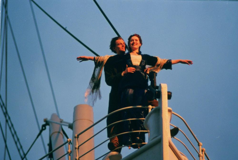 titanic-c217-24.jpg