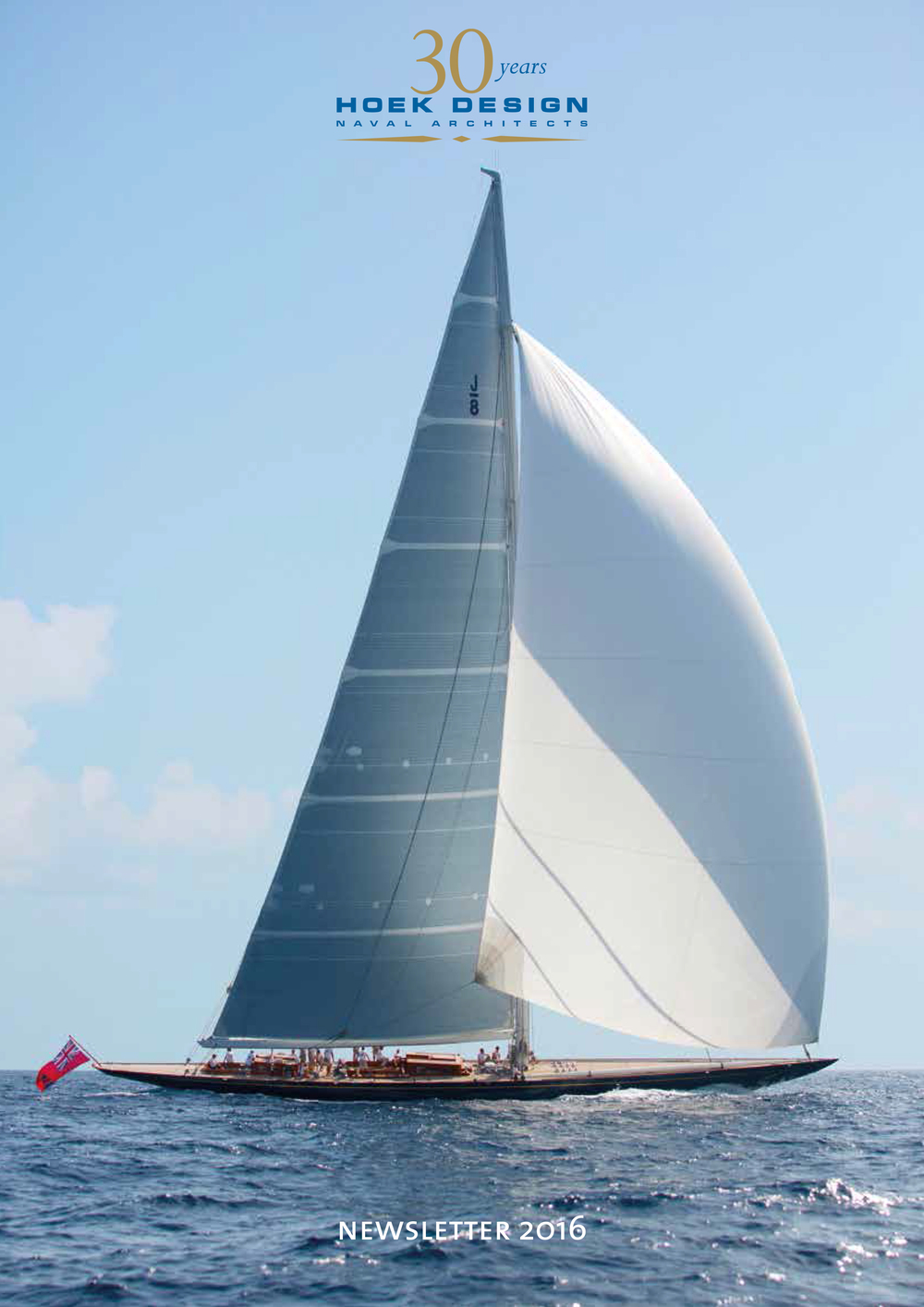 J8 Topaz, seen in 2015 in Lanzarote. PHOTO © Emily Harris Photography