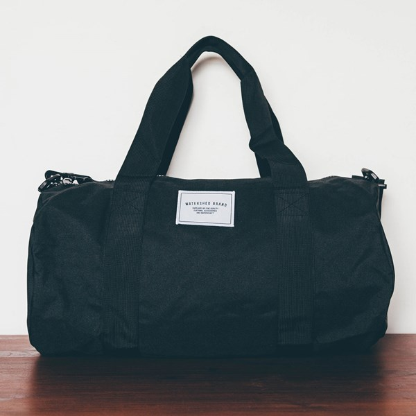 Watershed Union Duffle Bag £25.00