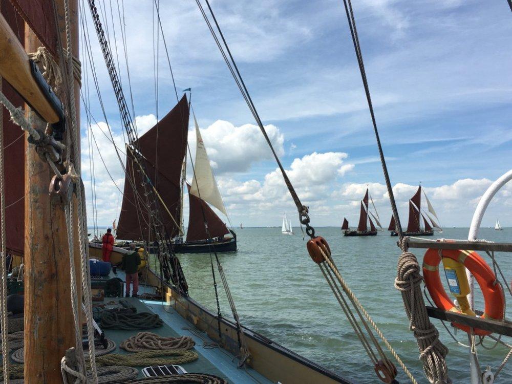 Medway-Barge-Match-2017-10.jpg
