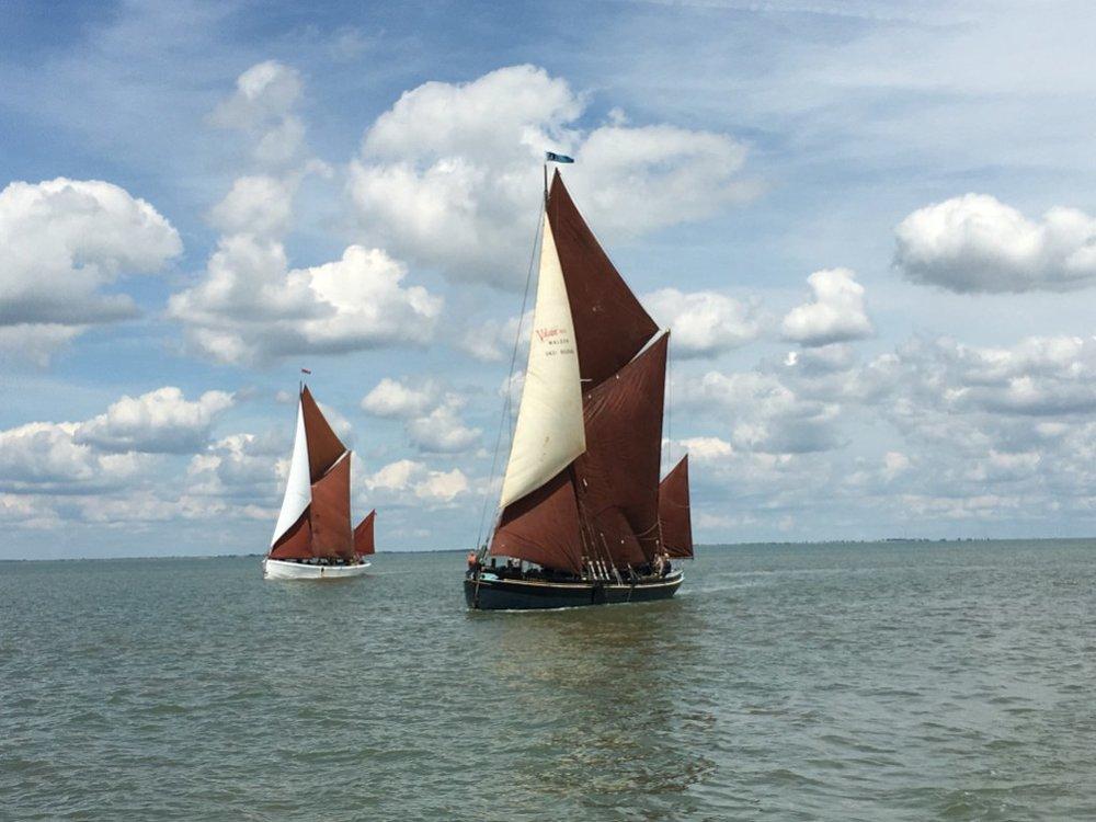 Medway-Barge-Match-2017-2.jpg