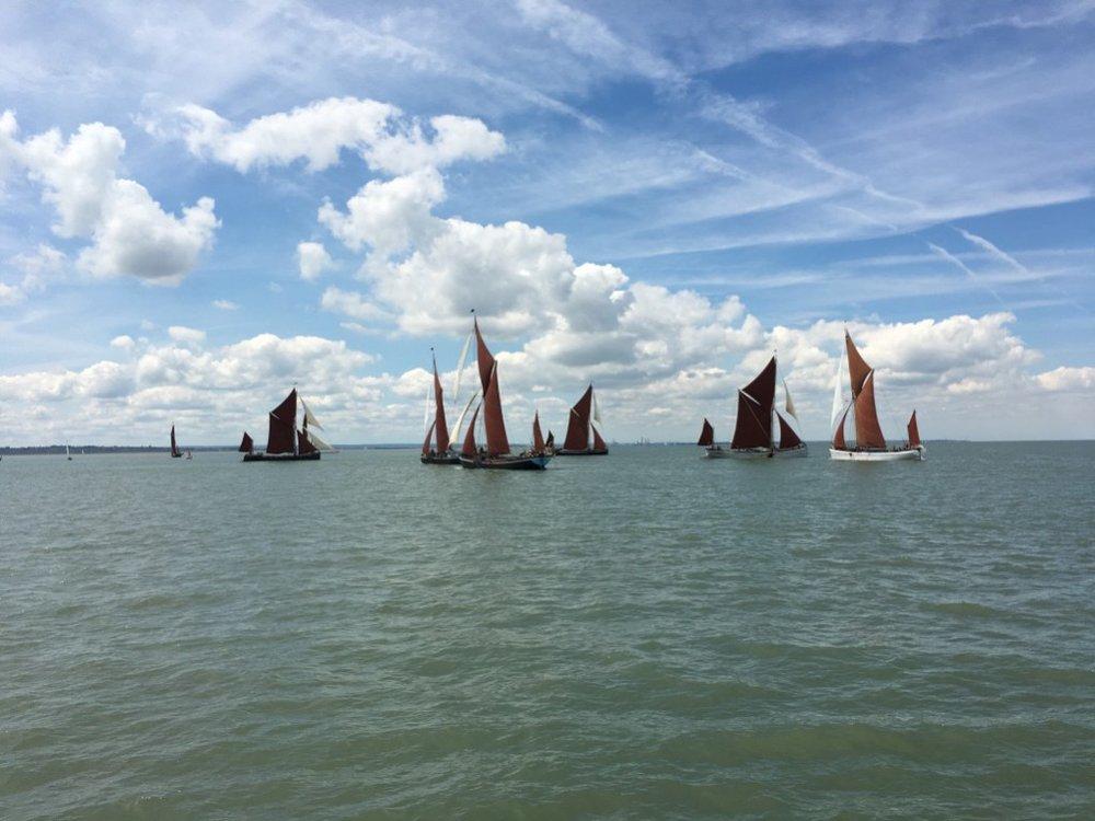 Medway-Barge-Match-2017-6.jpg