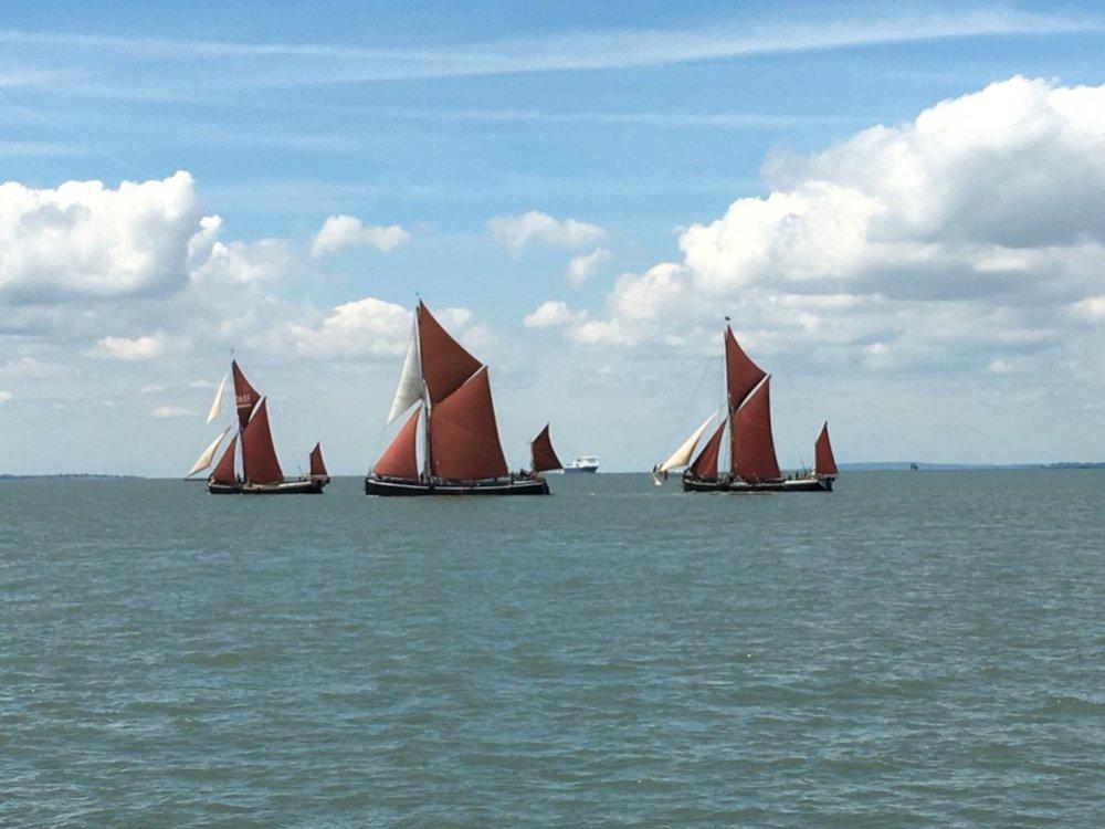 Medway-Barge-Match-2017-8.jpg