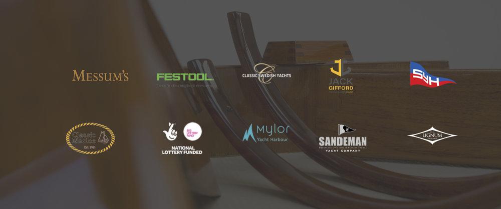 2018_advertising logos 3.jpg