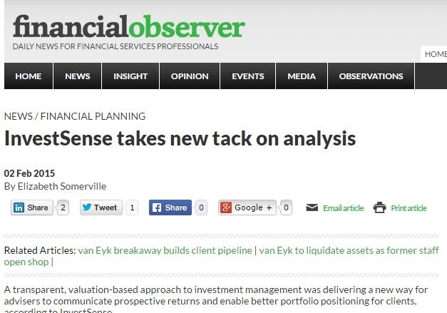 Financial Observer 2015 02.jpg