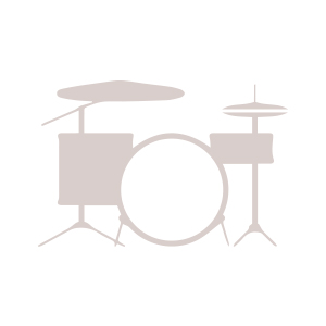 Drum Lessons - Forte School of Music