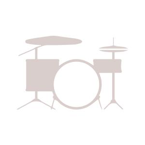 Drum Lessons - Forte School of Music