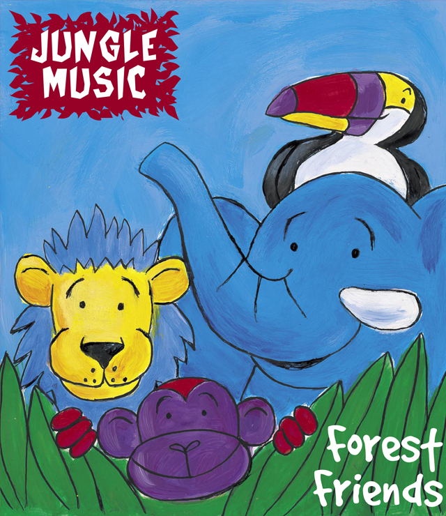 forte_jungle-music-program_c.jpg