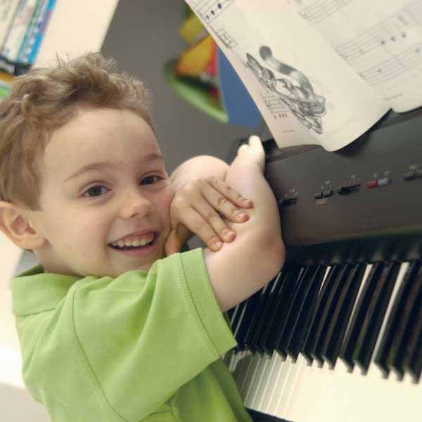 fraser-piano.jpg