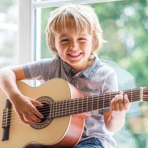 guitar-boy2.jpg