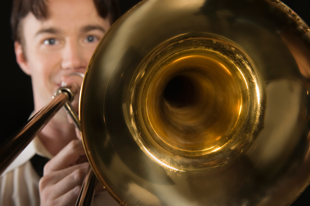 stock-photo-36331200-man-playing-trombone.jpg