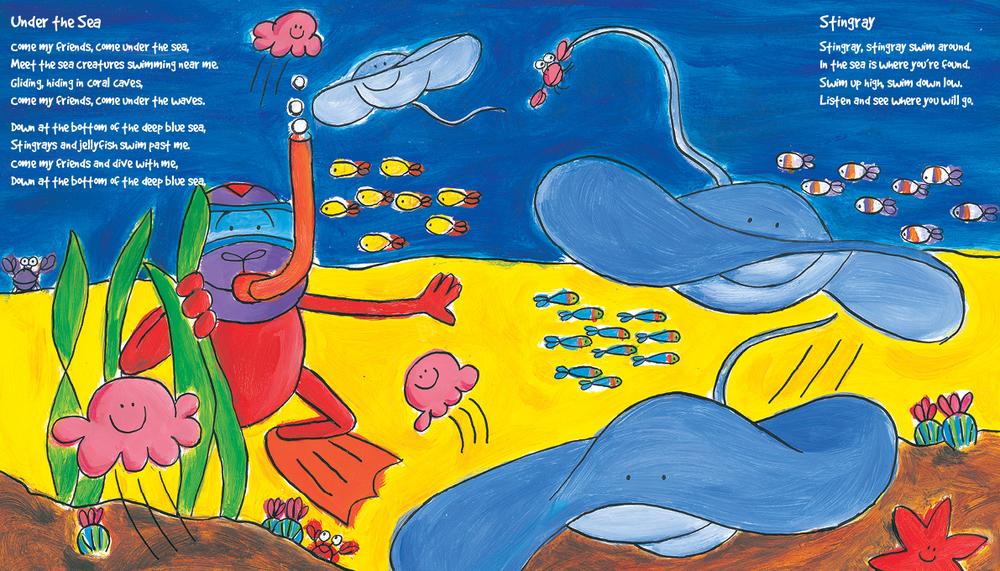 Sea Book.jpg