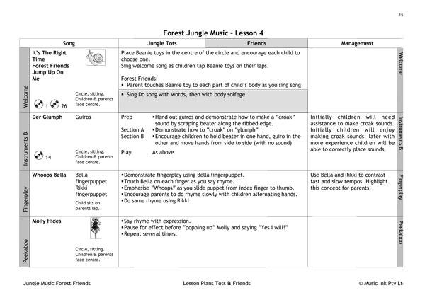 JM-Lesson-Plans-15.jpg