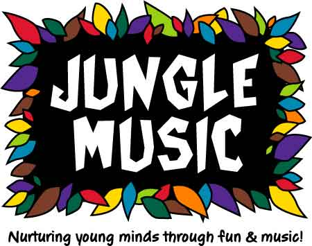 Jungle-Music-Logo.jpg