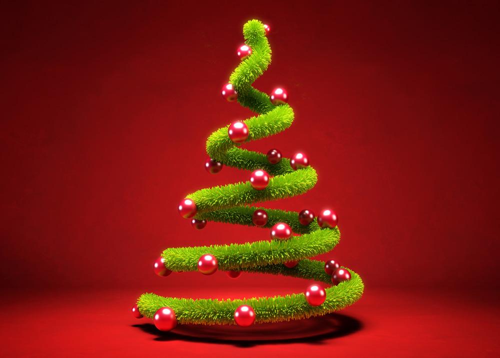 Christmas Carols  Forte School of Music