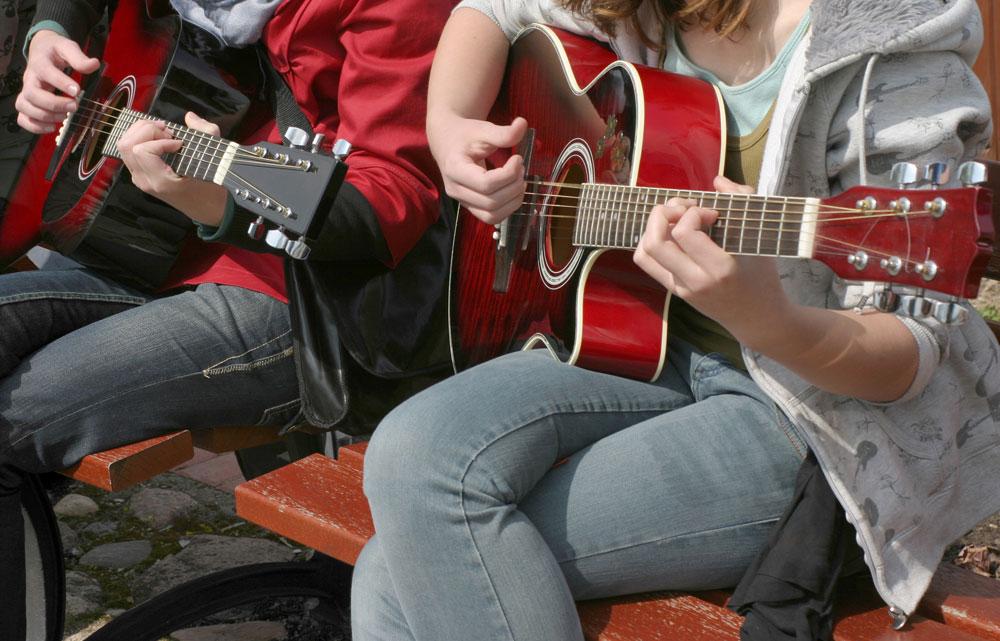 homeschooling-music-programs.jpg