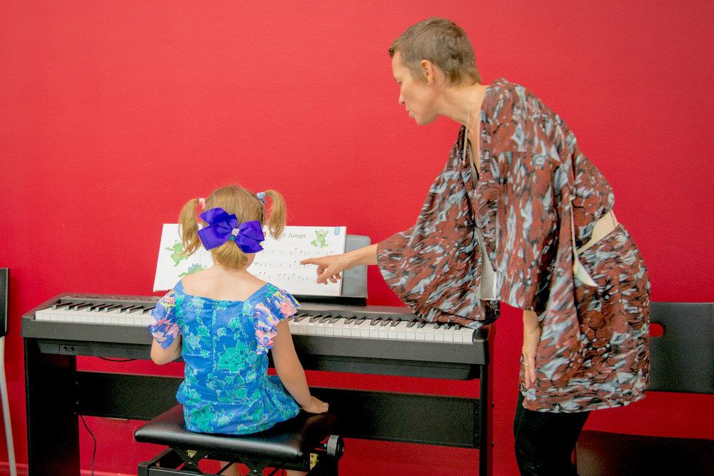 Mum -Forte-piano-1.jpg