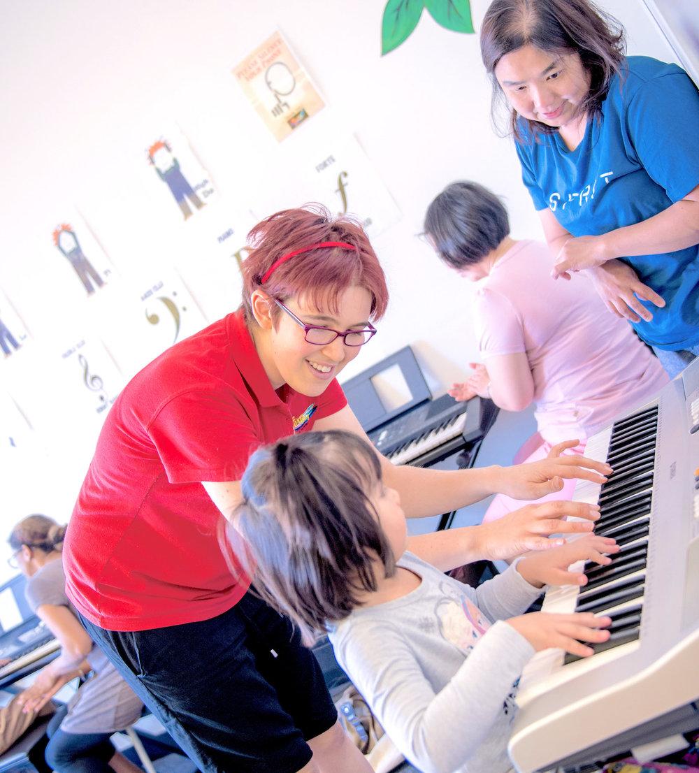 a-Forte-Piano-1.jpg