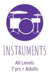 fortemusic-icons-162x262-instruments.png