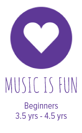 fortemusic-icons-162x262-music-is-fun.png