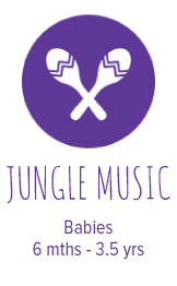 fortemusic-icons-162x262-jungle-music.png
