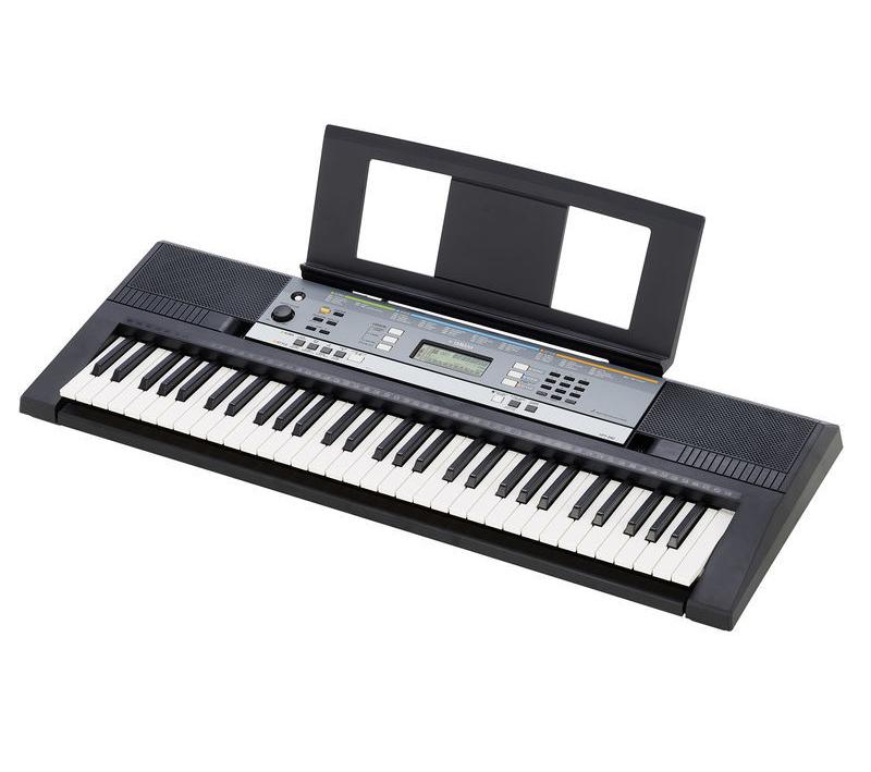 y-keyboard-800w.jpg
