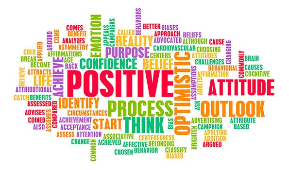 positive-mindset-2.jpg