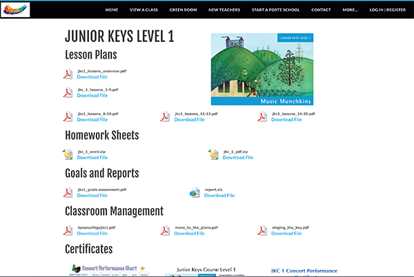 Teacher-Resources.jpg