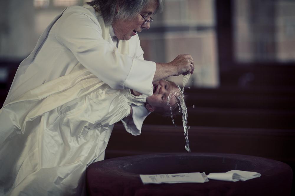 Evie christening 2014.jpg