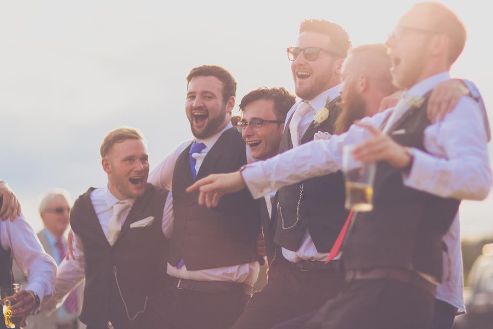 Wedding Photographer Devon Amy Sampson - Somerset Wedding of Jake and Lauren West Monkton July 2015