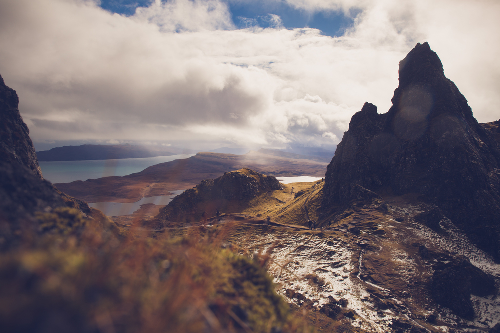 scotland (66 of 242).jpg