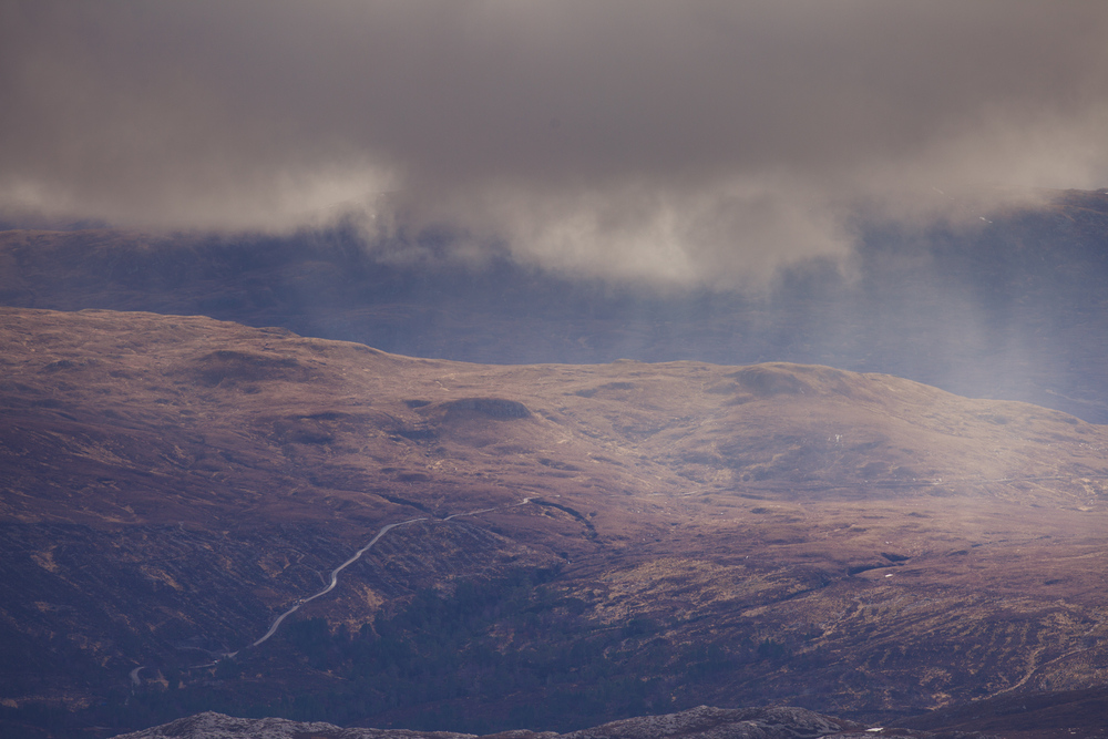 scotland (205 of 242).jpg
