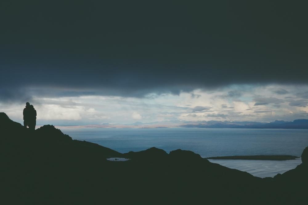 scotland (90 of 242).jpg