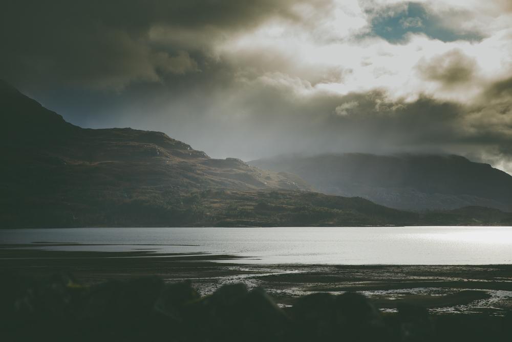 scotland (116 of 242).jpg