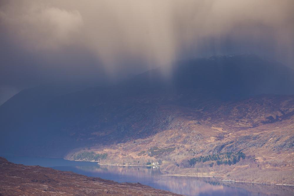 scotland (215 of 242).jpg