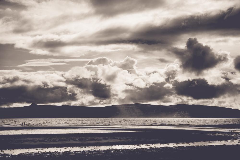 scotland (183 of 242).jpg