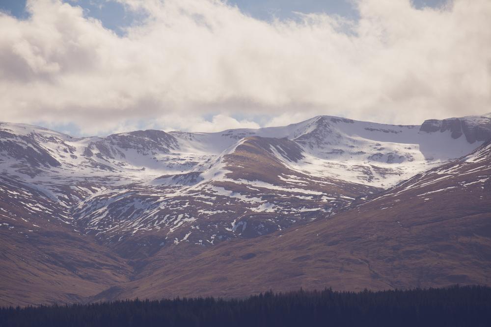 scotland (17 of 242).jpg