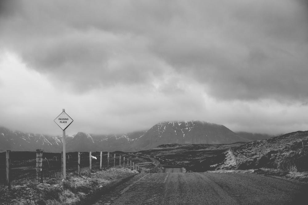 scotland (25 of 242).jpg