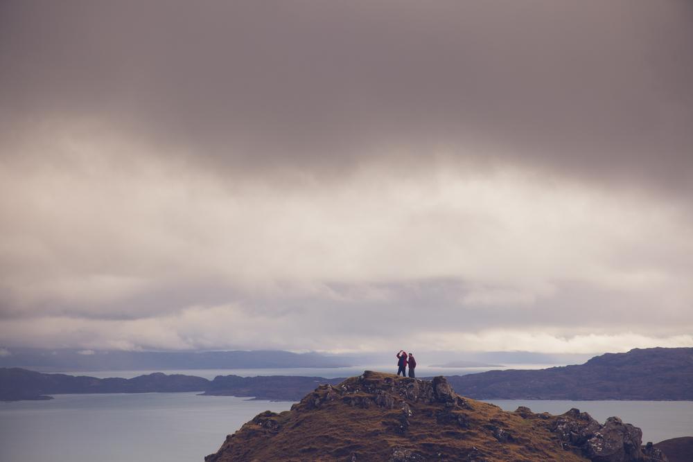 scotland (48 of 242).jpg