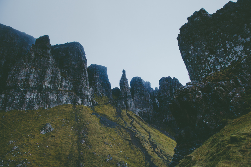 scotland (87 of 242).jpg