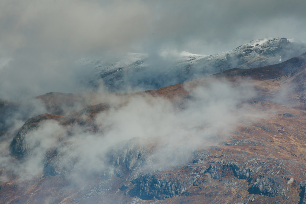 scotland (191 of 242).jpg